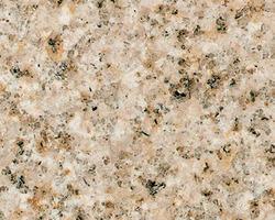 Golden Garnet Granite, 15-20 Mm