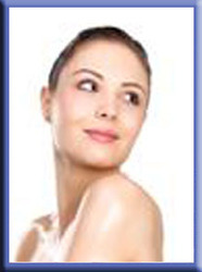 Dermatology Service Provider Of Ear Lobe Repair Skin Consults From Mumbai Book appointments online, view fees, user feedbacks for dr. ear lobe repair skin consults
