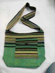 Indian Bags Designer Shoulder Bags Women Tribal Bohemian Bag
