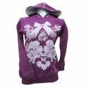 Designer Girls Sweatshirts