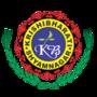 Krishi Bharati