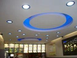 Pop Ceilings Design Simple Ceiling Design In Thane प ओप छत