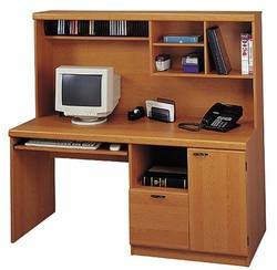 Computer Tables In Hyderabad Telangana Suppliers Dealers