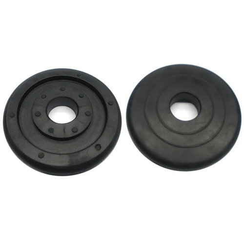Manufacturer Of Rubber Products Amp Plastic Products By