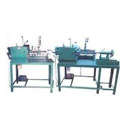Standard Automatic Industrial Transformer Winding Machine