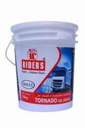 Riders Tornado Gel Grease