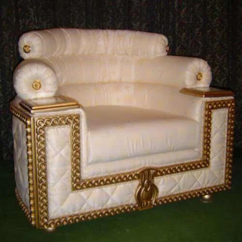 Super Carved Designers Sofa Set Designer Sofa Sets Paschim Home Interior And Landscaping Pimpapssignezvosmurscom