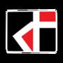 Kirti Trading Co.