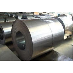Alloy 20 Coil