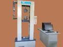 UTM Universal Testing Equipment