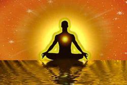 Universal Meditation