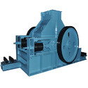 Double Roller Crusher