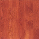 Tasmania Merbau  Wooden Flooring