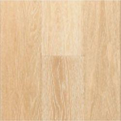 Pacamara Salvador Wooden Flooring