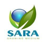 Why Sara-Bio