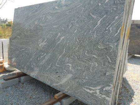 Granite Slab Kuppam Green Granite Slab Manufacturer From