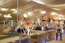 Wedding or Corporate Event