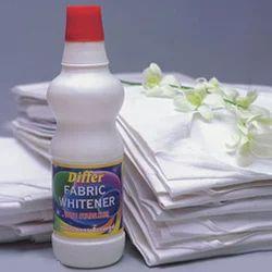 Fabric Whitener