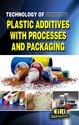 Technology of Plastic Additives with Processes Book