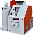Wire Scrap Shredder and Separator (STR-400-B)