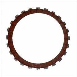 Clutch Plates for Bajaj Discover 125cc