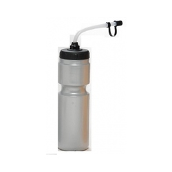 Sporty XL Soft Bottle with Boxing Cap