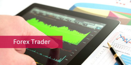 Forex traders in ahmedabad