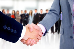Employee Benefits Consulting Service in Dwarka Sector 11, New Delhi, SS  Consultancy | ID: 7349484091