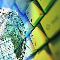 Diploma In Dtp & Web Multimedia