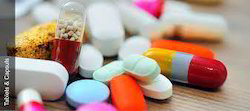 PCD Pharma Franchise in Maharashtra