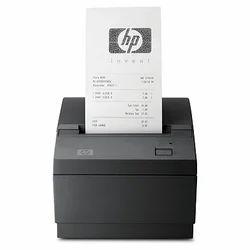 Billing Receipt Printer