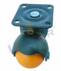 Light Duty Ball Caster