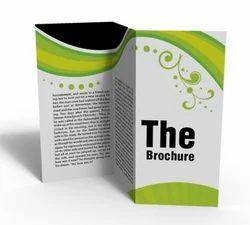 Service Provider of Flex Board & Brouchers Advertisement