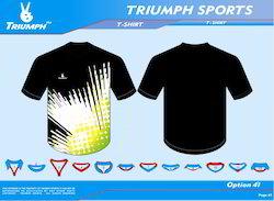 t shirt branding