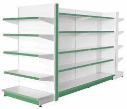 Supermarket Shelf Shelves Suppliers Traders