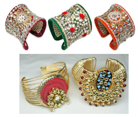 Gifts for ladies at rs 450 piece wedding gift id 7618151888 gifts for ladies negle Image collections