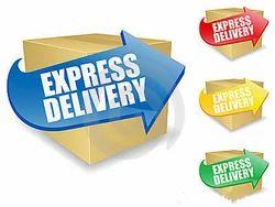 Express Door To Door Delivery