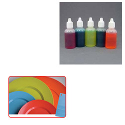Liquid Colorants