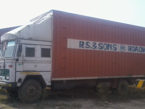 65050b2e22 Truck Transport Services For All Karnataka