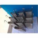 Anode Baskets Nickel Plating Tanks