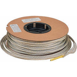 Heat Trace Cable Suppliers Manufacturers Amp Traders In India