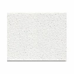 armstrong ceiling tiles - Armstrong Ceiling Tiles 2x2