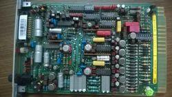 ABB DCS Repair