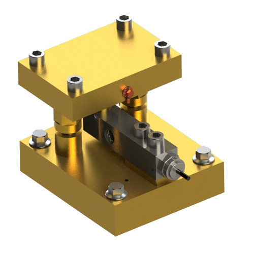 Load Cell Mounting Assemblies View Specifications Details By
