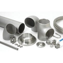 Stainless Steel 904L Fastener