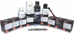 Devcon Flexane 80 Rubber Rebuild Putty, Packaging: 500 gm