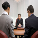 Business Investigations Services