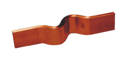 Laminated Copper Flexible