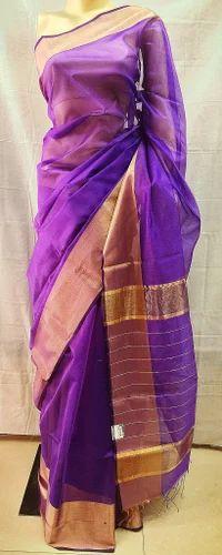 8462272b628 Chanderi Silk Saree and Maheshwari Saree Manufacturer