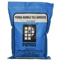 Perma Marble Tile Adhesive, Packaging Size: 25 Kg